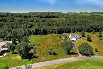 915 S BOUNDARY RD, WOODVILLE, WI 54028 - Photo 1