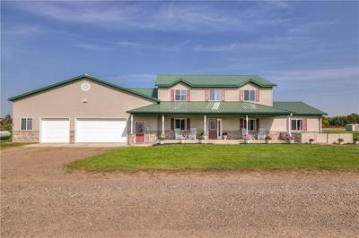 28280 STATE HIGHWAY 64, Cornell, WI 54732 - Photo 1