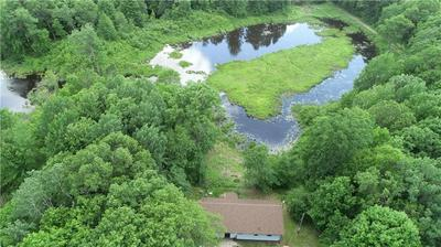 1742 300TH AVE, Frederic, WI 54837 - Photo 2