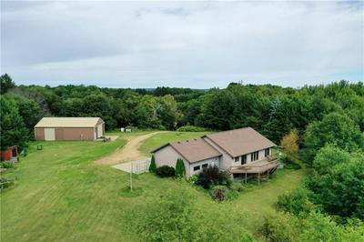 E7298 770TH AVE, Colfax, WI 54730 - Photo 2