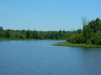 ON WESTERN BREEZE, Ojibwa, WI 54896 - Photo 1