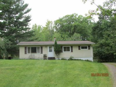 220 E TOWNLINE RD N, Cornell, WI 54732 - Photo 1