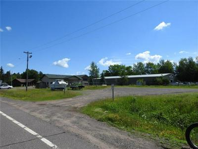 43590 US HIGHWAY 63, Cable, WI 54821 - Photo 1