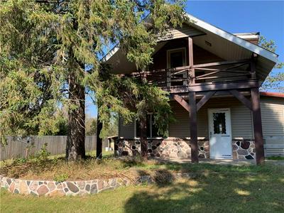 15212 W CHIPPEWA TRL, Hayward, WI 54843 - Photo 2