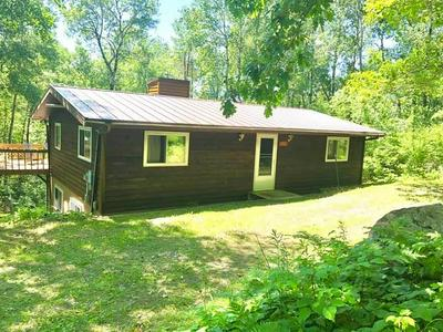 16420 VILLAGE KAME RD, Cable, WI 54821 - Photo 1