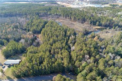 9685 N EASY ST, Hayward, WI 54843 - Photo 2