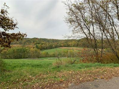 8+ ACRES ALBANY X, Mondovi, WI 54755 - Photo 2