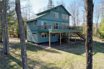 45360 MARSH LN, Cable, WI 54821 - Photo 1