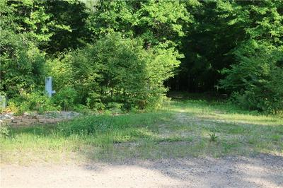 LOT 24 CRYSTAL WATERS COURT, Willard, WI 54493 - Photo 1