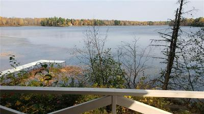 5774 W KORN RD, Winter, WI 54896 - Photo 2