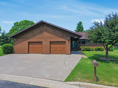 231 ROLLING OAKS DR, Barron, WI 54812 - Photo 2