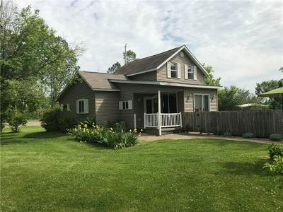 351 18 1/2 19 1/2 AVE, Comstock, WI 54826 - Photo 1