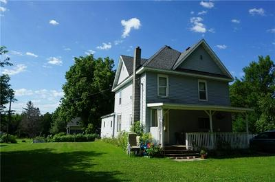 627 W KINNE ST, Ellsworth, WI 54011 - Photo 2