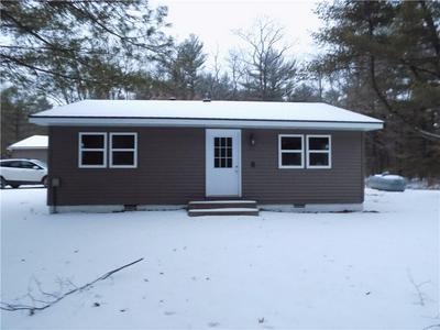 E18970 BLACK BEAR RD, Augusta, WI 54722 - Photo 1