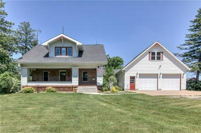 W13434 CALL RD, Osseo, WI 54758 - Photo 1