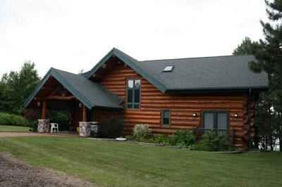 W6710 EAGLES RD, Tony, WI 54563 - Photo 1