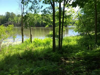 LOT 3 360TH STREET, Stanley, WI 54768 - Photo 1