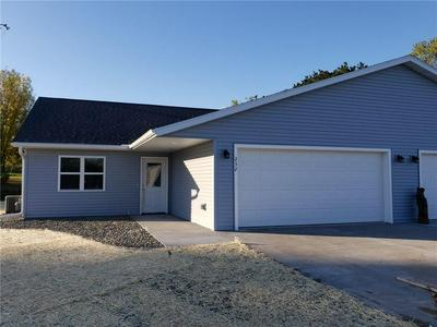 232 3RD AVE S, Strum, WI 54770 - Photo 2