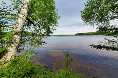 1 BIRCH POINT ROAD, Cable, WI 54821 - Photo 1
