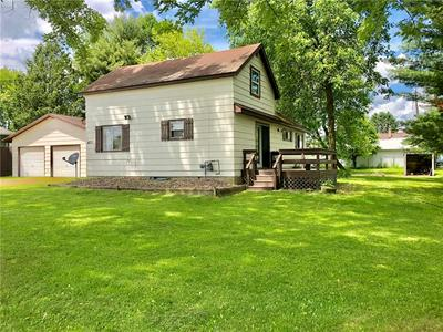 431 E STANLEY ST, THORP, WI 54771 - Photo 2