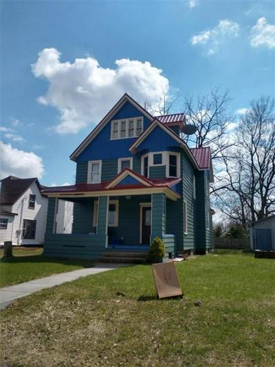 313 E LINCOLN ST, Augusta, WI 54722 - Photo 2