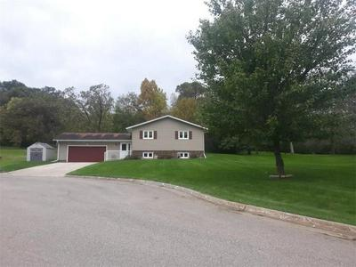 577 MEADOW VIEW LN, Arcadia, WI 54612 - Photo 2