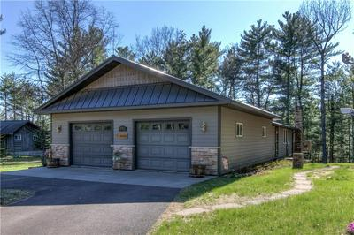 N8865 BERNYCE LN, Willard, WI 54493 - Photo 2
