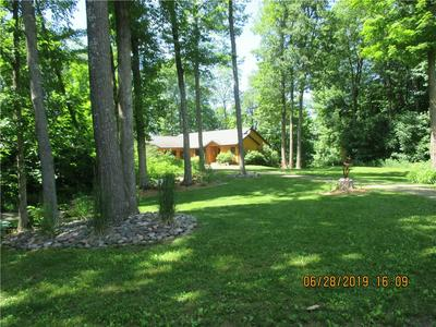 1254 25TH AVE, Cumberland, WI 54829 - Photo 2
