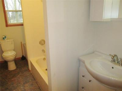 413 W FRONT ST, Withee, WI 54498 - Photo 2