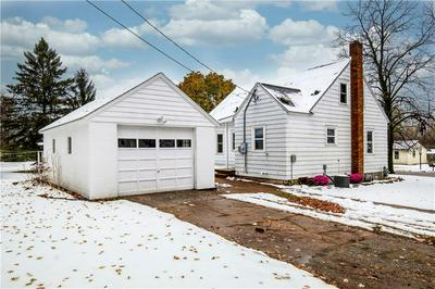 502 5TH AVE S, Strum, WI 54770 - Photo 2