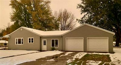 408 N WASHINGTON ST, Mondovi, WI 54755 - Photo 1