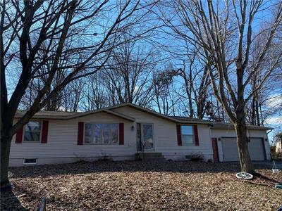 527 PINE ST, Barron, WI 54812 - Photo 2