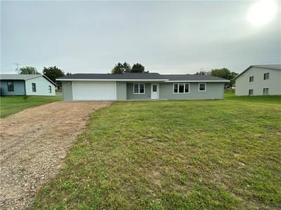 61 WESTBROOK DR, BLOOMER, WI 54724 - Photo 1
