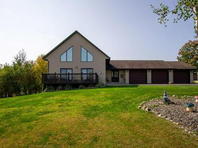 12404 HWY DD, Colfax, WI 54730 - Photo 2