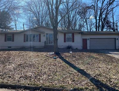 527 PINE ST, Barron, WI 54812 - Photo 1