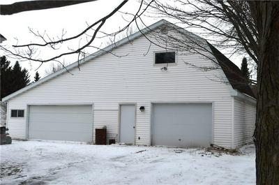 205 WISCONSIN AVE, CAMERON, WI 54822 - Photo 2