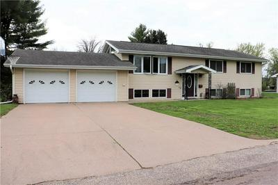 35715 CLAIRE ST, Whitehall, WI 54773 - Photo 1