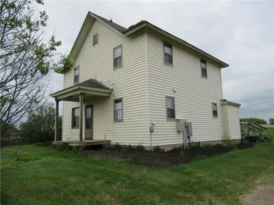 W15635 TAYLOR RD, Taylor, WI 54659 - Photo 1