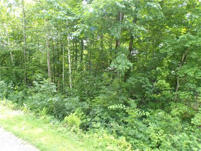 2.5 ACRES 8TH STREET, Cornell, WI 54732 - Photo 1