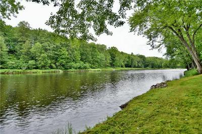 10064 W MORGAN RIVER LN, Exeland, WI 54835 - Photo 2