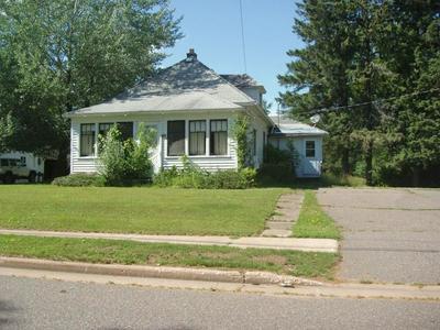 450 PARK ST, Glidden, WI 54527 - Photo 1