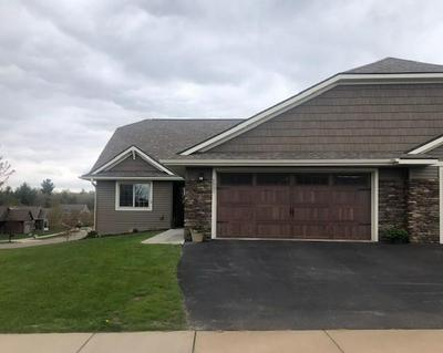 2882 LONGWING CT, Altoona, WI 54720 - Photo 1