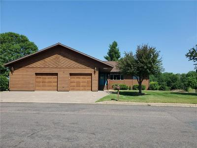231 ROLLING OAKS DR, Barron, WI 54812 - Photo 1