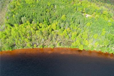 0 BIRCH POINT ROAD, Cable, WI 54821 - Photo 2