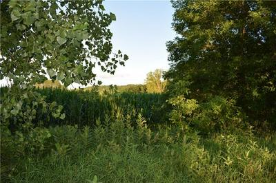 0 OLD HWY 27 RD, Osseo, WI 54758 - Photo 2
