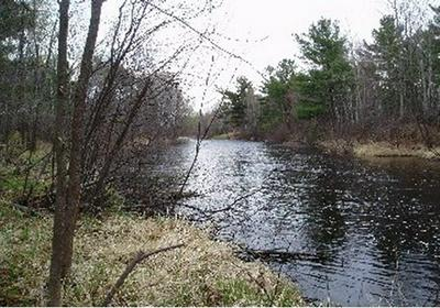 0 COUNTY HWY S, Phillips, WI 54555 - Photo 1