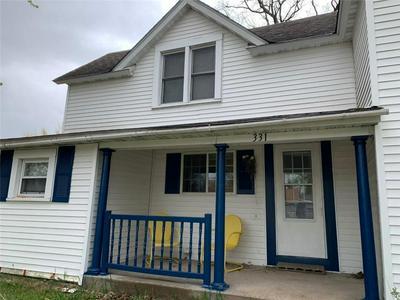 331 E GREENVILLE ST, Chippewa Falls, WI 54729 - Photo 2