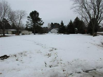 124 HAMPTON AVE S, DALLAS, WI 54733 - Photo 2