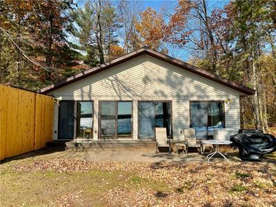 7762 N OTTE RD # 7, Hayward, WI 54843 - Photo 1