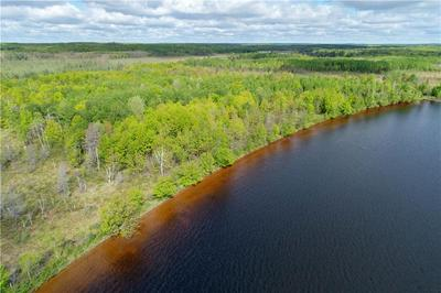 0 BIRCH POINT ROAD, Cable, WI 54821 - Photo 1